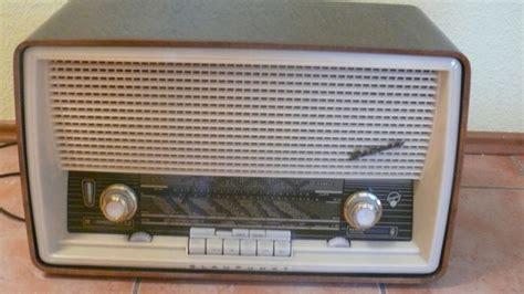 blaupunkt at 20 blaupunkt radio sultan 20 200 radio tuner catawiki