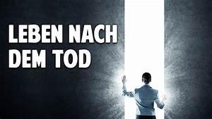 Pflegeheim Abrechnung Nach Tod : leben nach dem tod wissenschaftliche beweise bernard jakoby youtube ~ Themetempest.com Abrechnung