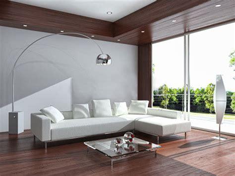 design interieur maison optimisatrice