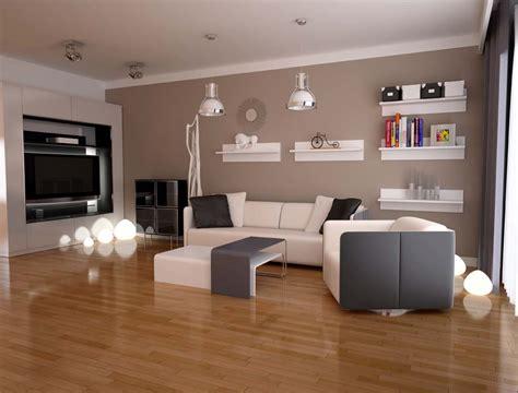 Wandgestaltung Wohnzimmer Wände by Farbgestaltung W 228 Nde Beispiele Gelbe Wand 20 Ideen F R