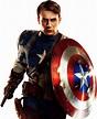 Image - 2011 Captain America First Avenger.png   VS ...