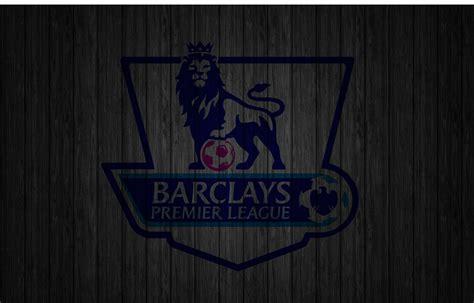 Awesome Logo Premier League Wallpaper HD Logo | Premier ...