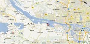 Entfernungen Berechnen Google Maps : anreise admiral benbow ~ Themetempest.com Abrechnung
