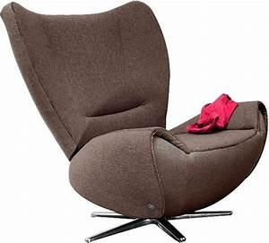 Garten Lounge Möbel Metall : gartenm bel von tom tailor g nstig online kaufen bei m bel garten ~ Markanthonyermac.com Haus und Dekorationen