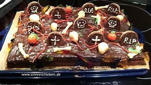 Halloween Rezepte Herzhaft : rezepte ~ Frokenaadalensverden.com Haus und Dekorationen