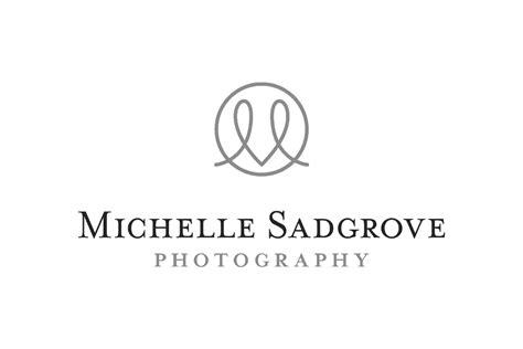 elegant logo design wedding photography logos  london