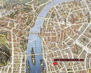 Best Western Prague : best western hotel pav ~ Pilothousefishingboats.com Haus und Dekorationen