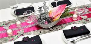 Tischdeko Shop : tischdeko f r ihre silvesterparty tischdeko magazin ~ Orissabook.com Haus und Dekorationen