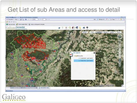 siege areas assurances géodécisionnel et géomarketing pour le secteur de l 39 assurance