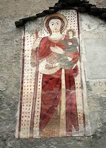 Saint Christophe Patron : 45 best images about saint christopher on pinterest patron saints christ and motherhood ~ Medecine-chirurgie-esthetiques.com Avis de Voitures