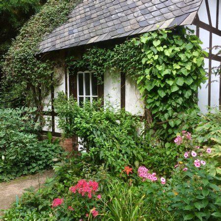 Alter Botanischer Garten (kiel, Tyskland) Anmeldelser