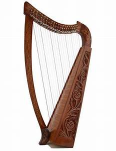 1000+ images about Harps on Pinterest | Irish, Red dog and ...