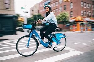 $3.00 Single Ride | Citi Bike NYC  Ride