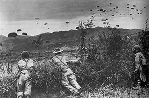 Opinions on First Indochina War