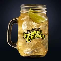 lynchburg lemonade jack daniel s sells alcohol like lemonade mindaware