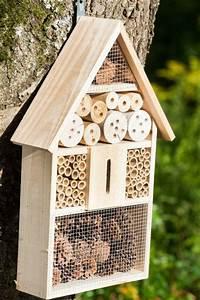 Vogeltränke Selber Bauen : best 25 insektenhotel selber bauen ideas on pinterest insektenhotel selber machen selber ~ Orissabook.com Haus und Dekorationen