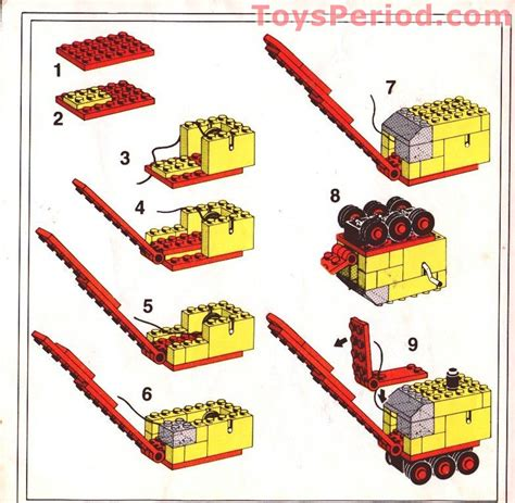 lego   mini wheel construction set set parts inventory  instructions lego reference guide