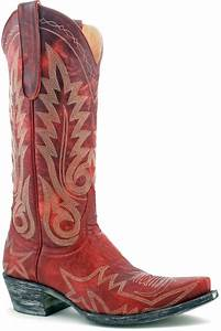 25 basta ideerna om red cowboy boots pa pinterest With cowboy boots in pa