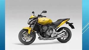 Honda 2017 Motos : lan amento moto honda 2017 youtube ~ Melissatoandfro.com Idées de Décoration