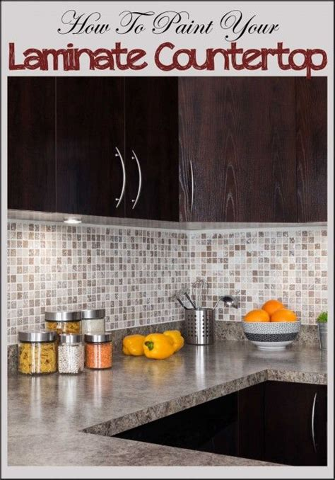 how to paint laminate countertops how to paint laminate countertops how to paint
