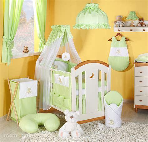 rideaux vert pour chambre b 233 b 233 verte ours nuage i rideaux
