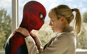SPOILER ALERT: New Gwen Stacy Images Might Just Give Away ...