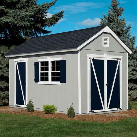 crestwood    wood storage shed costco wood