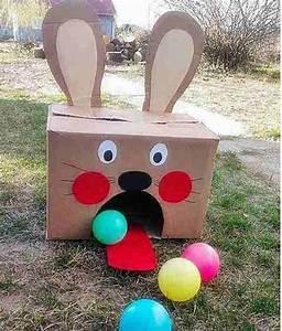4 juguetes reciclados para niños Pequeocio