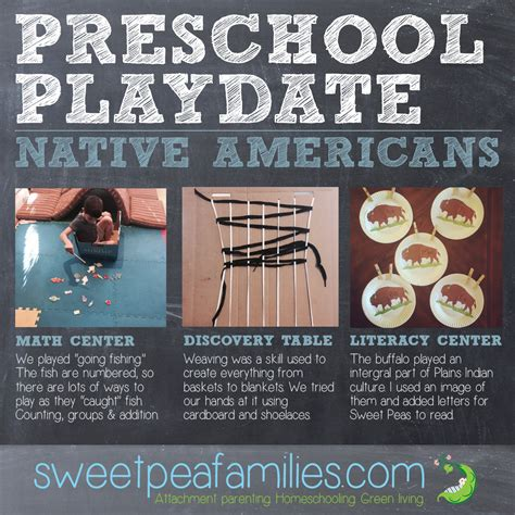 native american theme preschool preschool playdate american day sweet pea families 847