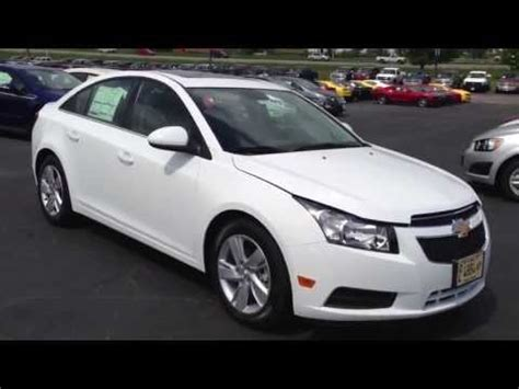 Cruze Diesel Problems by 2014 Chevrolet Cruze Problems Manuals And Repair