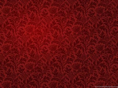 Wallpapers Of Textures HD Desktop Background