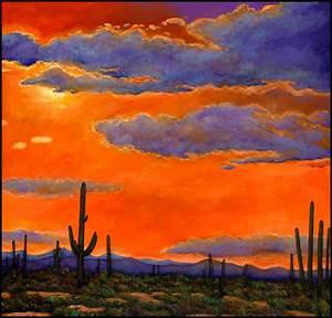Johnathan Harris Fine Art | Contemporary Southwest ...