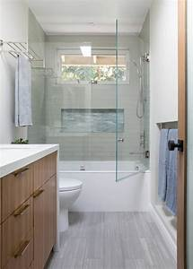 10, Best, Ideas, For, Small, Bathroom, Designs, With, Shower
