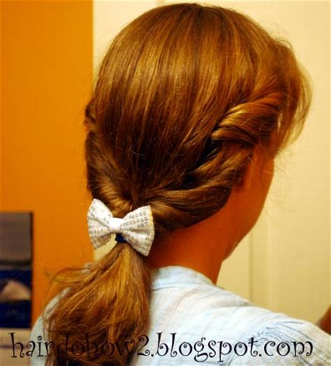 hairdo   disneys beauty   beast belle hairstyle