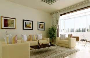 interior designing of home house interior design 3d 3d house free 3d house