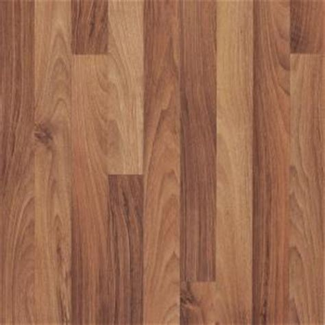 hardwood flooring in the kitchen pergo presto milan walnut laminate flooring 5 in x 7 in 7010