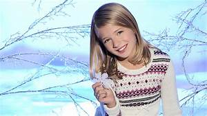 Beautiful Jackie Evancho Wallpapers In High Resolution ...