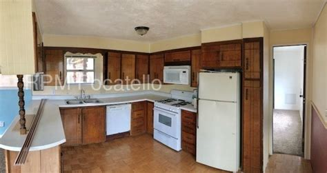 Bedroom 2 Bathroom House For Rent by 3 Bedroom 2 Bathroom House Trailer For Rent Apartment