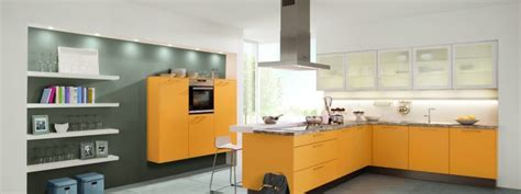 german kitchen design german kitchens german designer kitchens 1212