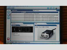 Autocom CDP Plus Car Software Coverage YouTube