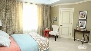 Budget, Bedroom, Makeover, Ideas