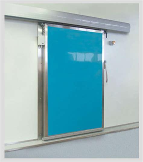 panneau isotherme pour chambre froide prix sur demande