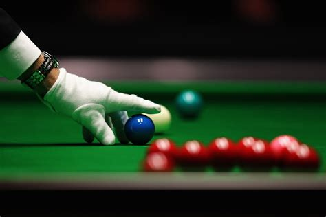 Snooker Hd Wallpapers