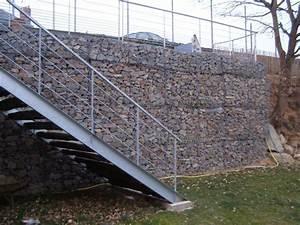 Escalier Exterieur Metal : fabricant d 39 escalier d 39 ext rieur vend e 85 m tallerie ~ Voncanada.com Idées de Décoration