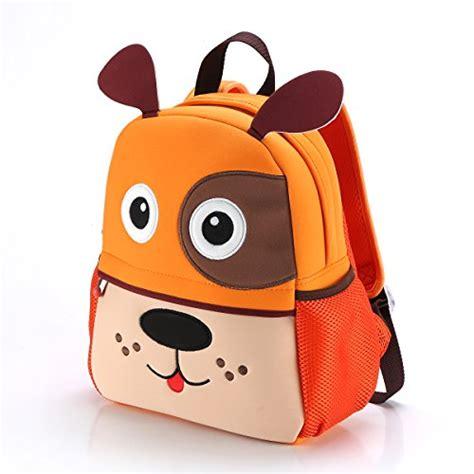 coolwoo kid backpack baby boys toddler pre school 480 | 51RiVlhYXTL