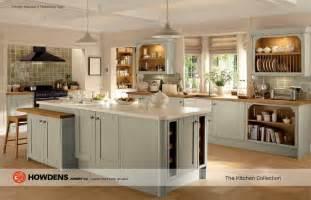 kitchen collection magazine howdens discontinued kitchen doors whlmagazine door collections