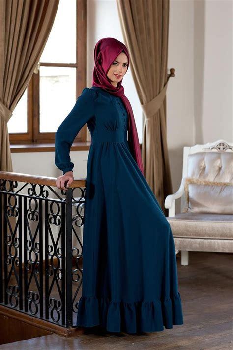 turkish hijab style ideas  pinterest style