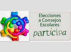 Elecciones Consejo Escolar Curso 1617 COLEGIO Jesús