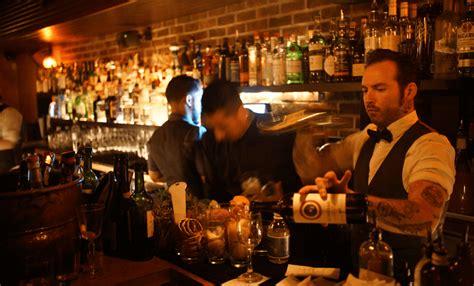 bathtub gin nyc brunch bathtub gin new york best speakeasy bars and restaurants
