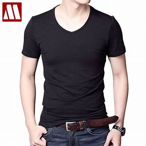 Online Get Cheap Teen Clothing Brands -Aliexpress.com ...